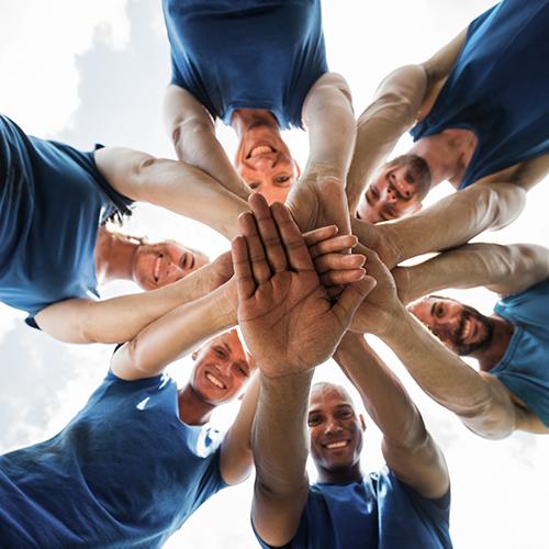 6 Great Examples Of Sportsmanship Truesport Learn