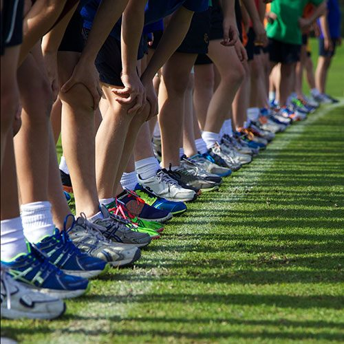 Alternatives to Exercise as Punishment in Youth Sports